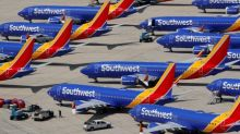 Ethiopia crash victims' families to subpoena U.S. operators of Boeing 737 MAX