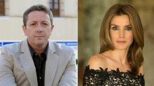 Así es la vida actual de Alonso Guerrero, el primer marido de la reina Letizia