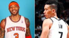 Jeremy Lin's Dreads And Kenyon Martin's Chinese Tattoo Are A False Equivalency