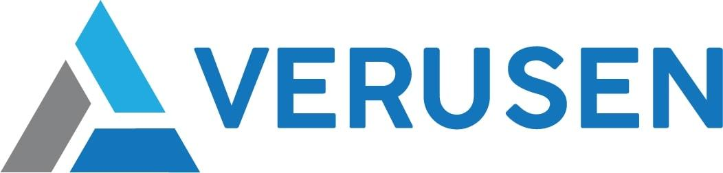 Verusen Announces Proof of Value Challenge to Showcase AI Solutions that Achieve Supply Chain Successes in 90 days