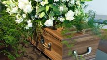 Good news: you may die earlier than you think