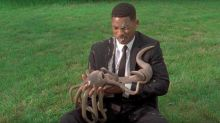 'Men in Black' Turns 20: How It Rewrote the Playbook for Movie Special Effects