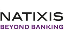 Natixis Investment Managers and Fiera Capital Form Strategic Partnership