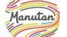 Manutan Group : 2019/2020 financial year : Good resilience of the Manutan Group in an economic context severely disrupted by the health crisis : A turnover in slight growth and profitability preserved