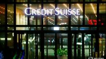 Activist RBR courts fellow investors for Credit Suisse break-up