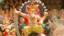 Ganesh Chaturthi 2020 Song Of The Day: Ya Re Ya From Ventilator Is A Perfect Track For Ganeshotsav