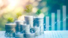 These 2 Dividend Stocks Are Worth a Look