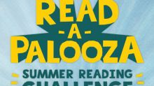 Summer Reading in 2019 is All About Kids Empowerment with Scholastic Summer Read-a-Palooza