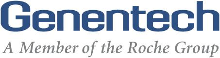 Genentech Presents New Data From Multiple Phase III Studies of Tecentriq in Triple-Negative Breast Cancer at ESMO Virtual Congress 2020