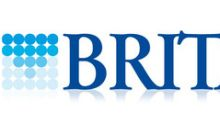 Brita® And Stephen Curry Seek To Make A Long-Lasting Impact In Schools Nationwide