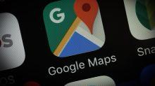 12 cosas (muy útiles) que no sabías que se podían hacer con Google Maps