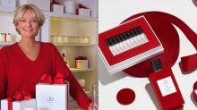 Jo Malone與Zara合作香水系列登陸香港,最平$79便可入手!
