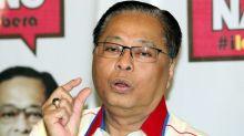 Umno urges govt not to overlook fate of 1,000 ECRL workers