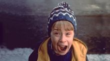 Barrister shares hilarious legal analysis of 'Home Alone 2'