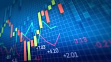Should First Trust Mid Cap Growth AlphaDEX ETF (FNY) Be on Your Investing Radar?