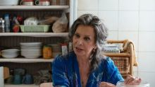 Netflix diffusera en novembre le premier film en dix ans de la légende Sophia Loren