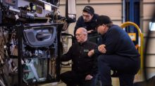 TravelCenters of America® Registers Diesel Technician Apprenticeship Program with U.S. Department of Labor