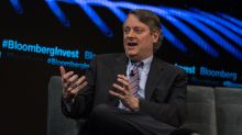 Pimco Profit Rises to the Highest Since Bill Gross Quit Firm