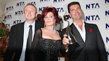 Sharon Osbourne says Simon Cowell runs a 'boys club' on his shows: 'Women are not paid as much as the men'