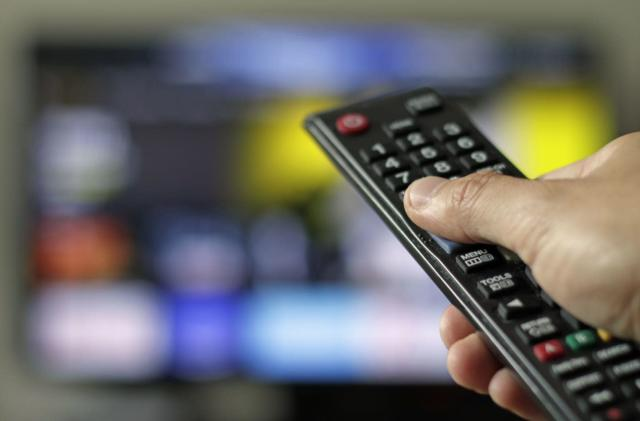 Philo cuts its most affordable TV streaming plan