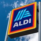 A Live Snake Was Found In A Bag Of Lettuce From ALDI