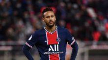 PSG : examens rassurants pour Neymar, Bernat opéré avec succès