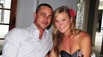 How Taylor Kinney Unfortunately Butt-Dialed His Ex-Girlfriend