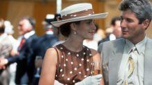 'Pretty Woman': los looks de Julia Roberts que siguen estando de moda 30 años después
