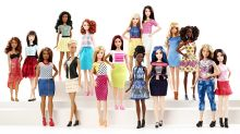 Barbie wird 60: Jetzt aber schnell, du Influencerin!