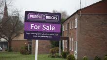 Purplebricks will furlough staff as coronavirus hits UK property