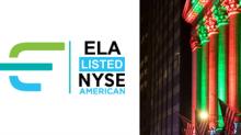 Argus Equity Report Raises Envela Valuation to $8 Per Share