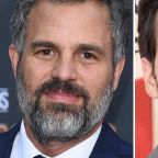 Mark Ruffalo Just Turned Paul Rudd Into A Hilarious Meme To Encourage Midterm Voting