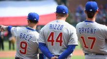 How much would you pay the Cubs' core players in contract extensions?