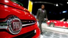 Michael Manley remplace Sergio Marchionne à la tête de Fiat