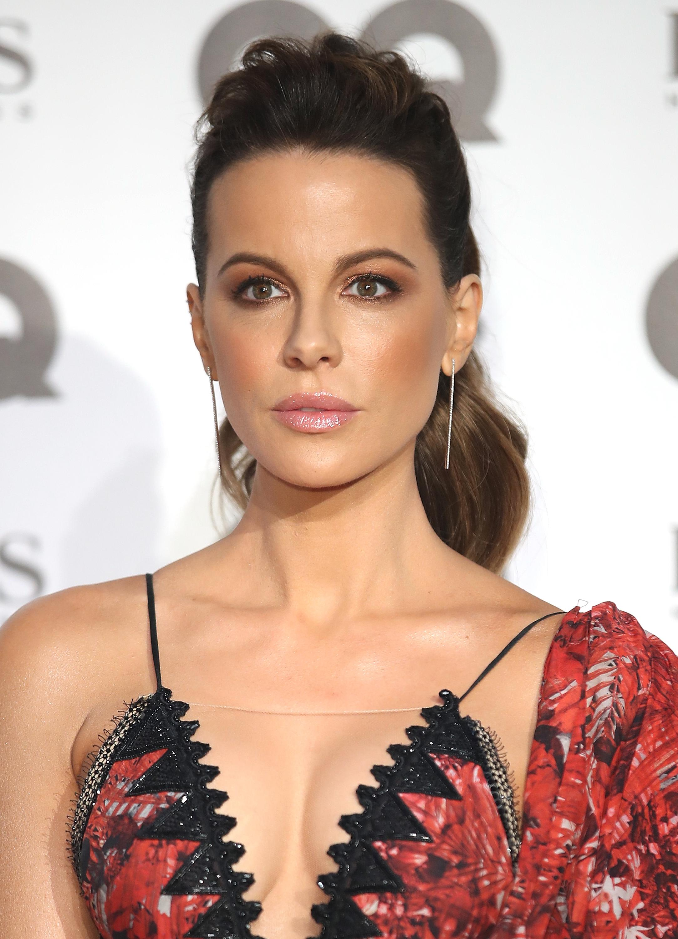Photos Kate Beckinsale nudes (15 foto and video), Sexy, Sideboobs, Boobs, swimsuit 2020