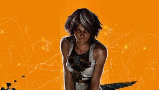 Remember Me dev Dontnod working with Square Enix