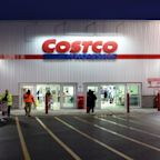 Buy Costco (COST) Stock Before It Makes Its Next Big Move