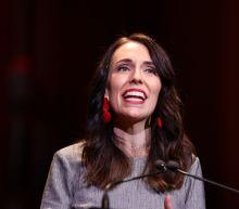 Coronavirus: New Zealand marks 100 days without community spread