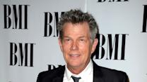 6 Things to Know About Music Producer David Foster