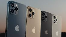 Apple iPhone 12 review: Which one should I buy?
