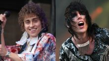Happy Rocktober! Greta Van Fleet, the Struts prove rock's not dead