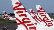Deloitte works to cut Virgin bidders to 2