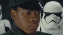 Star Wars 8 : les Princes William et Harry et Tom Hardy sont-ils dans cette scène inédite ?