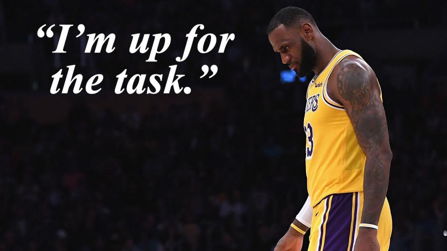 NBA Basketball News, Scores, Standings, Rumors, Fantasy Games - photo #27