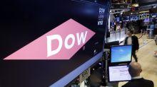 DowDuPont names leaders for Corteva Agriscience, DuPont