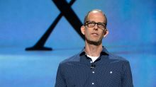 'Soul' filmmaker Pete Docter says he has no plans to direct again after taking top Pixar job