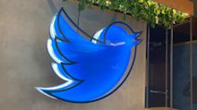 Daily Crunch: Twitter threads are getting easier