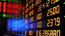 Borse in rosso: focus su Turchia e Usa-Cina. Pesante Saipem