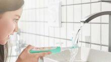 Xiaomi-backed electric toothbrush Soocas raises $30 million Series C