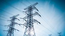 Just Energy (JE) Has Fallen 78% in Last One Year, Underperforms Market
